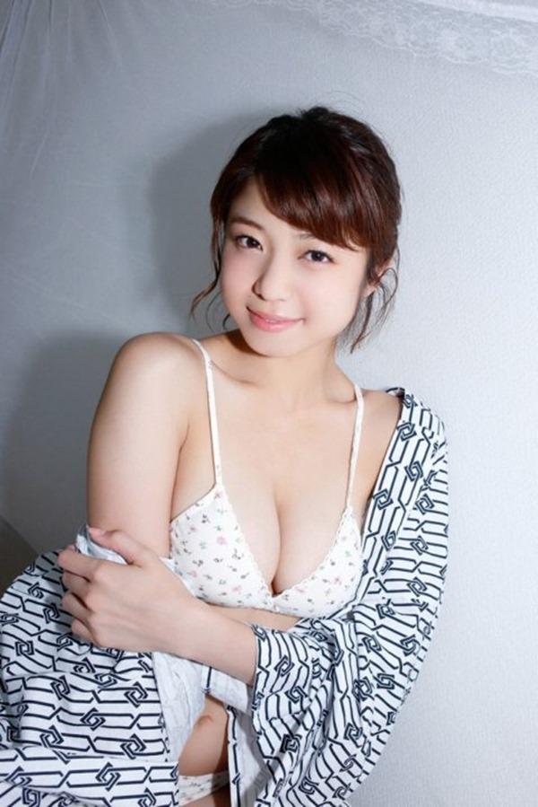 中村静香10