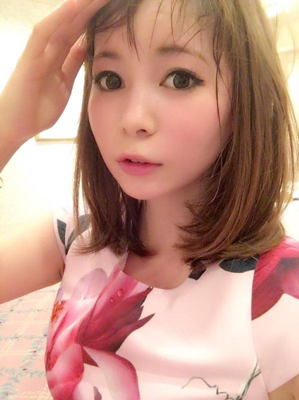 中川翔子10