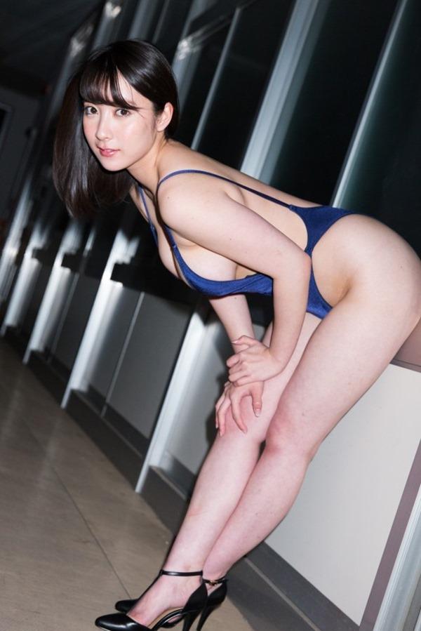 紺野栞11