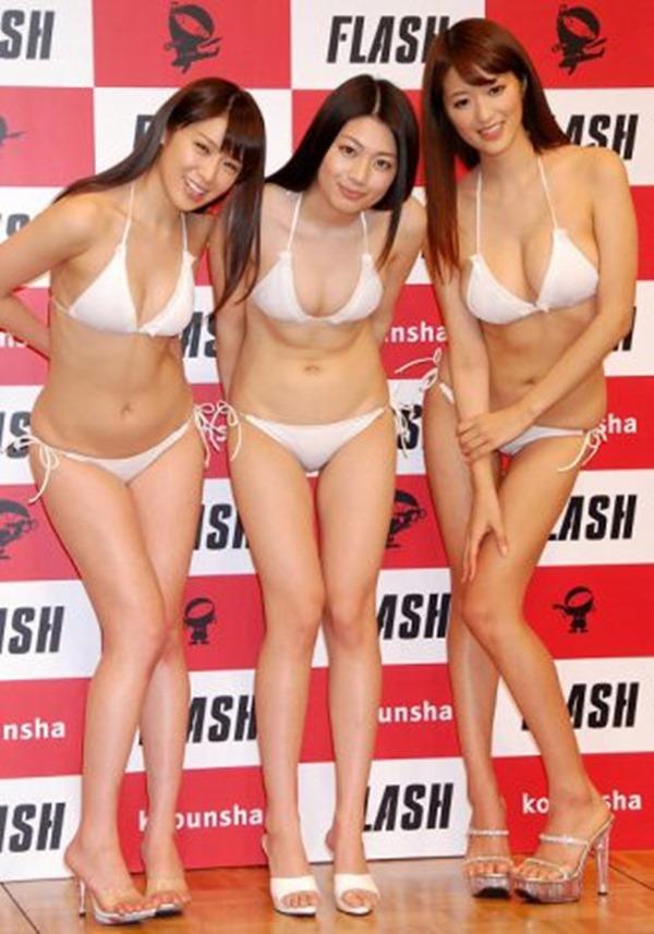 小松美咲12