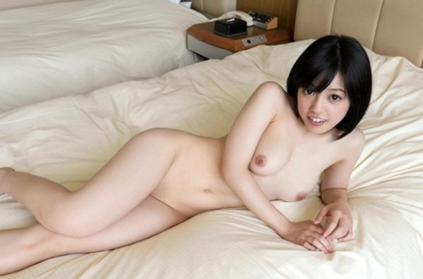 葉山友香12