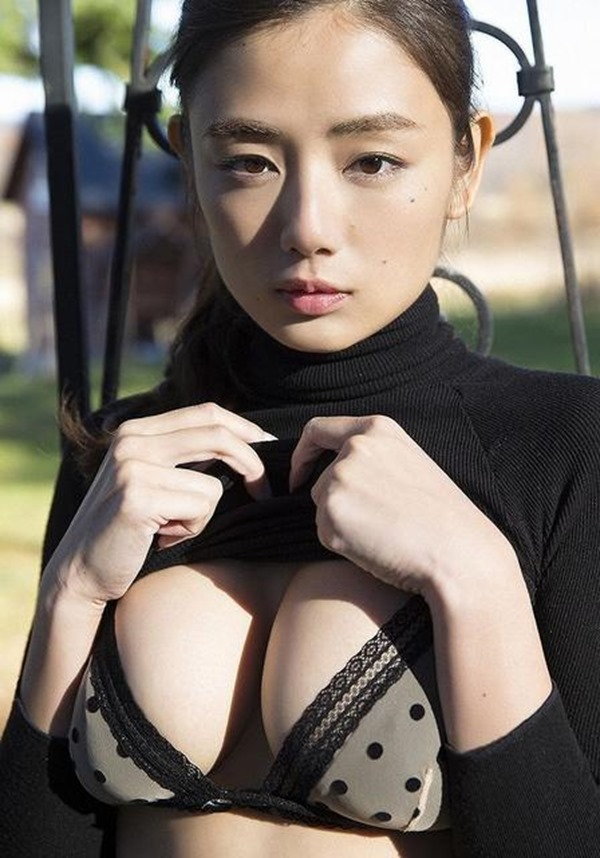 片山萌美13