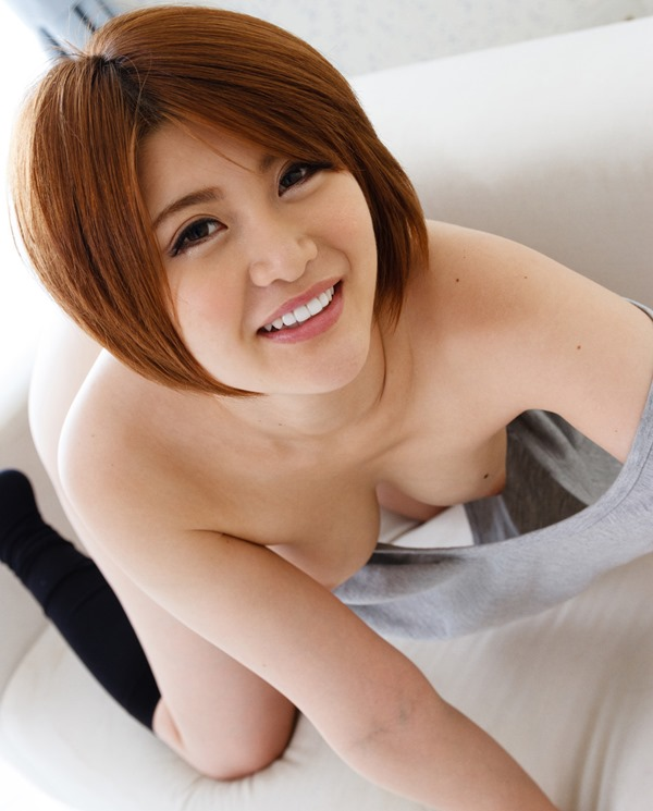 推川ゆうり14