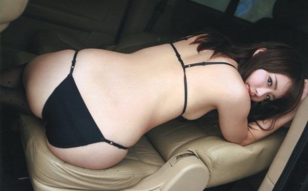 平嶋夏海14