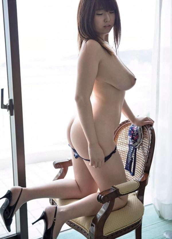 松本菜奈実16