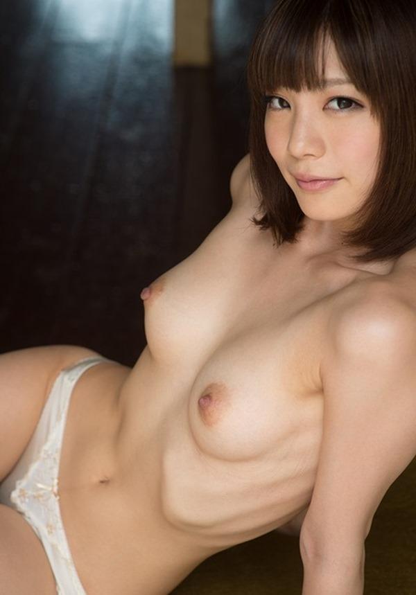 鈴村あいり18