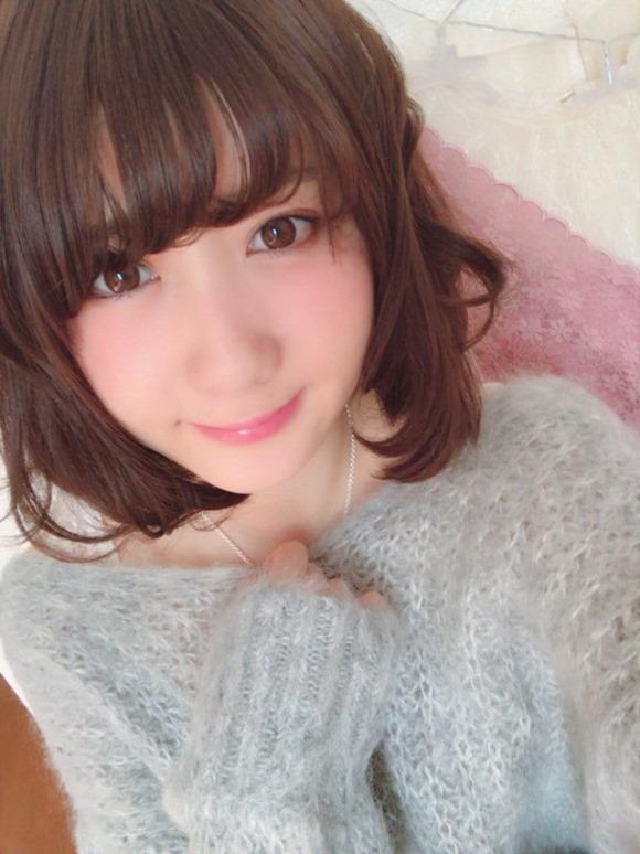 森田わかな19