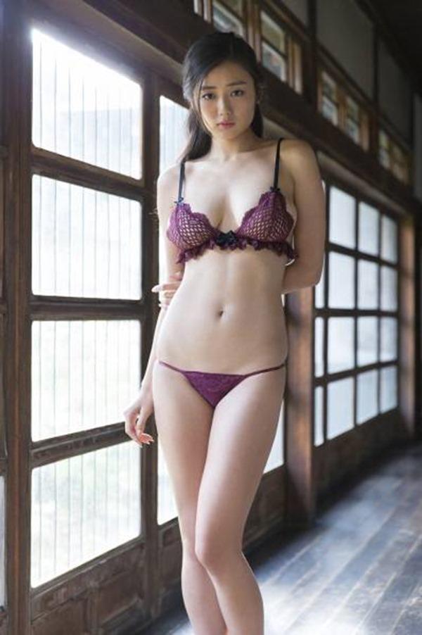 片山萌美21
