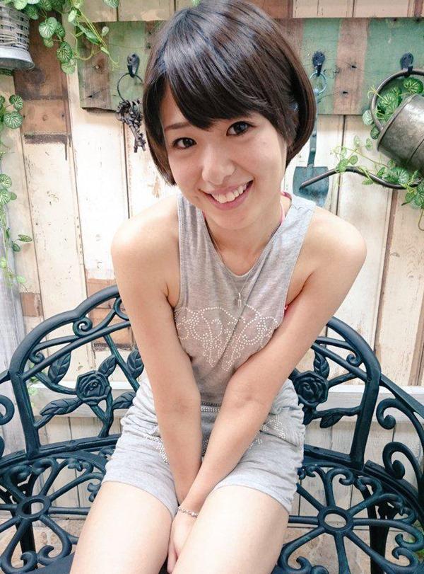 川上奈々美22