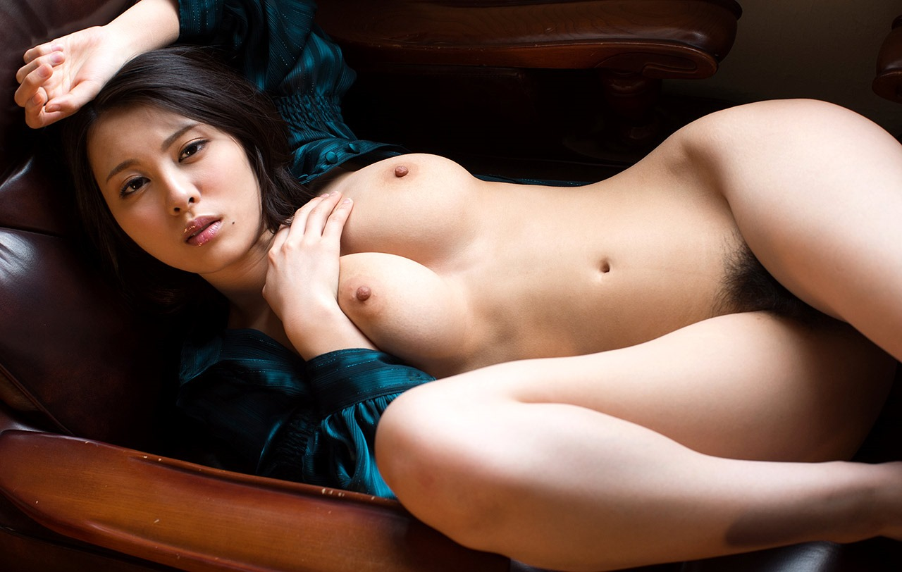 Naked japan actress, wild sex xxxx
