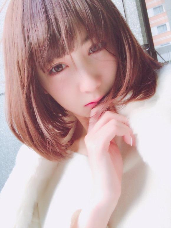 森田わかな23