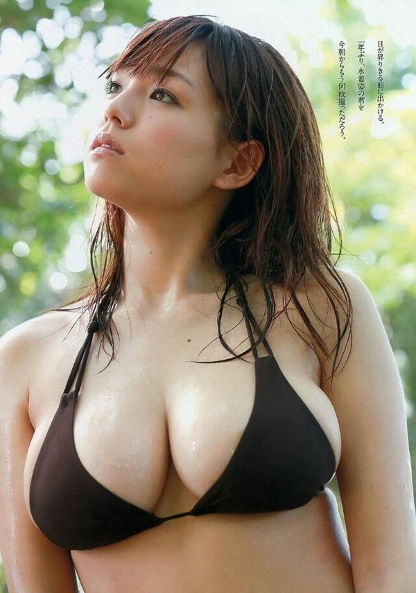 24歳篠崎の新乳20