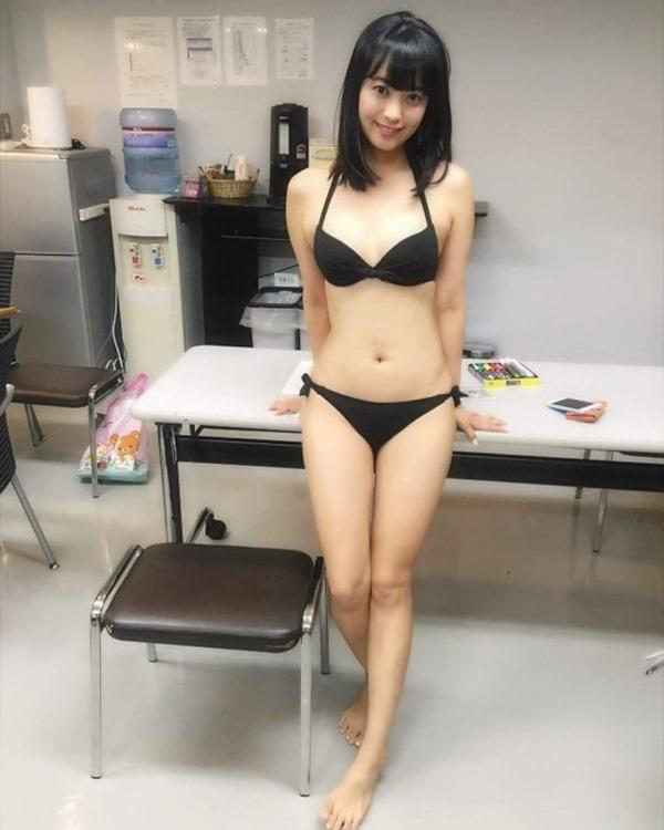 元女子アナ・脊山麻理子(36)がプロレスデビューでケツ見せる 6