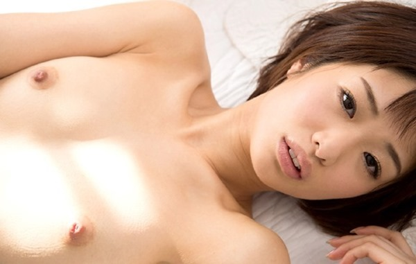 川上奈々美3