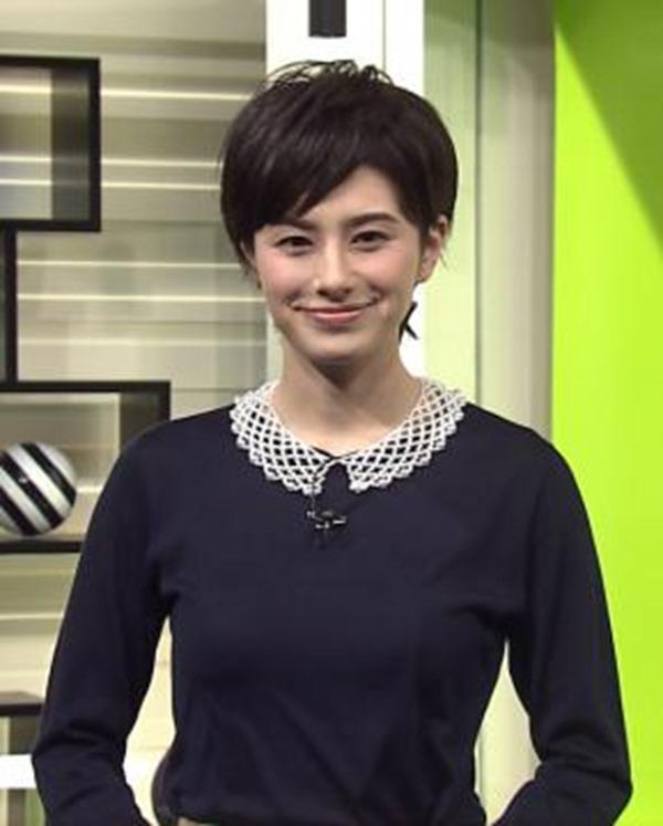 ホラン千秋3