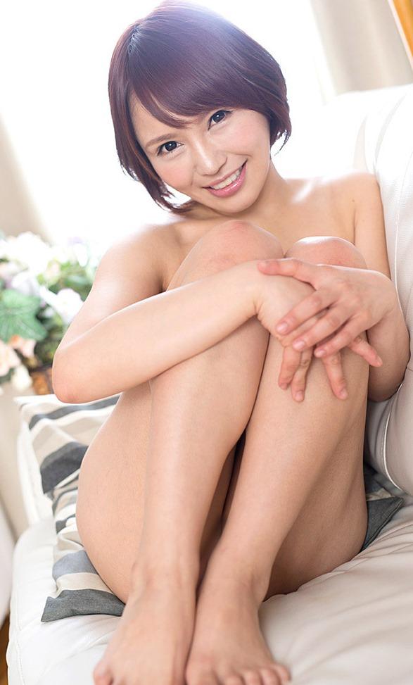 (双葉みお泡姫お乳ねっとりSEX写真・ムービー)ソープランドAV嬢☆