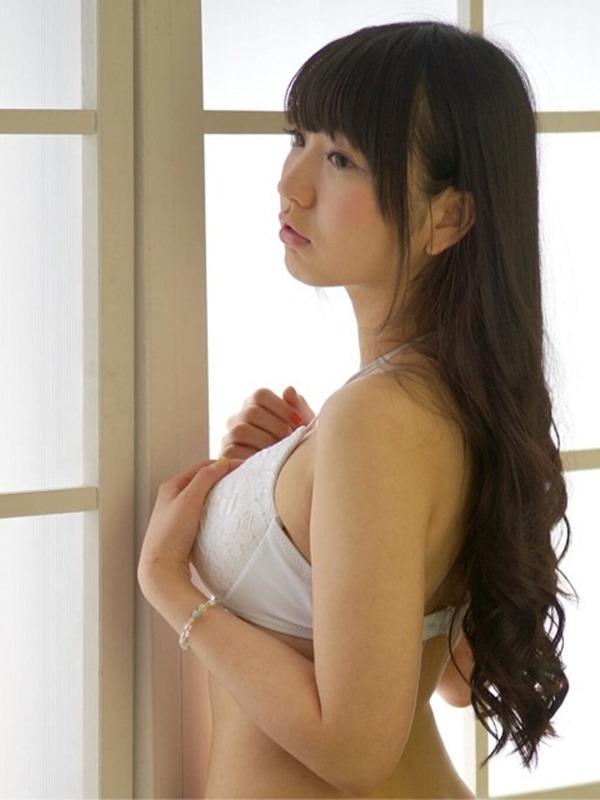 椎名香奈江4