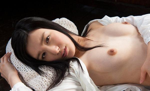古川いおり4