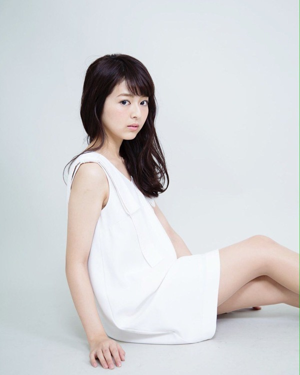 福田成美5