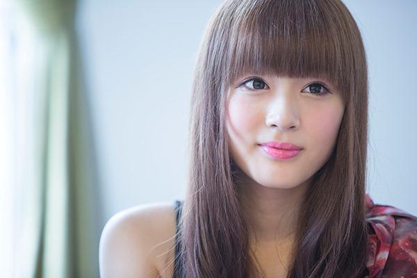 山田朱莉5