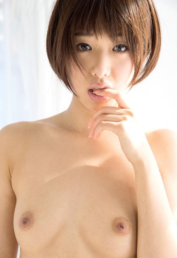 川上奈々美5