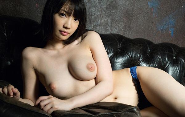 鈴木心春5