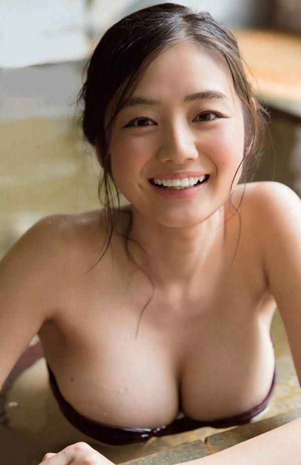 片山萌美6