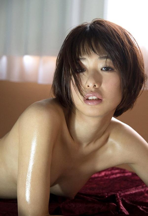 川上奈々美6