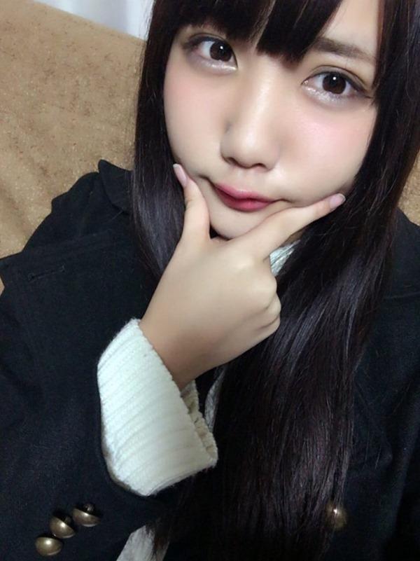 水沢柚乃7