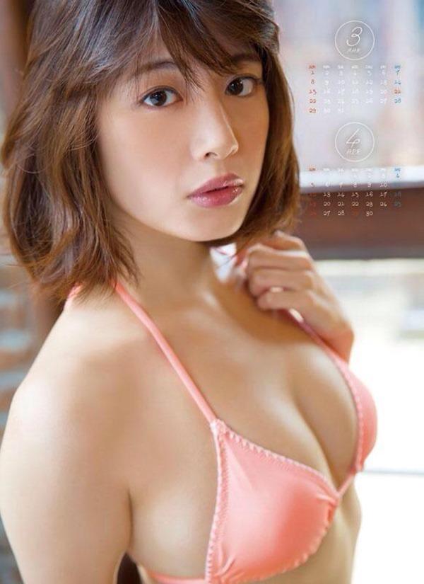 小松美咲8