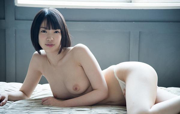 鈴木心春8