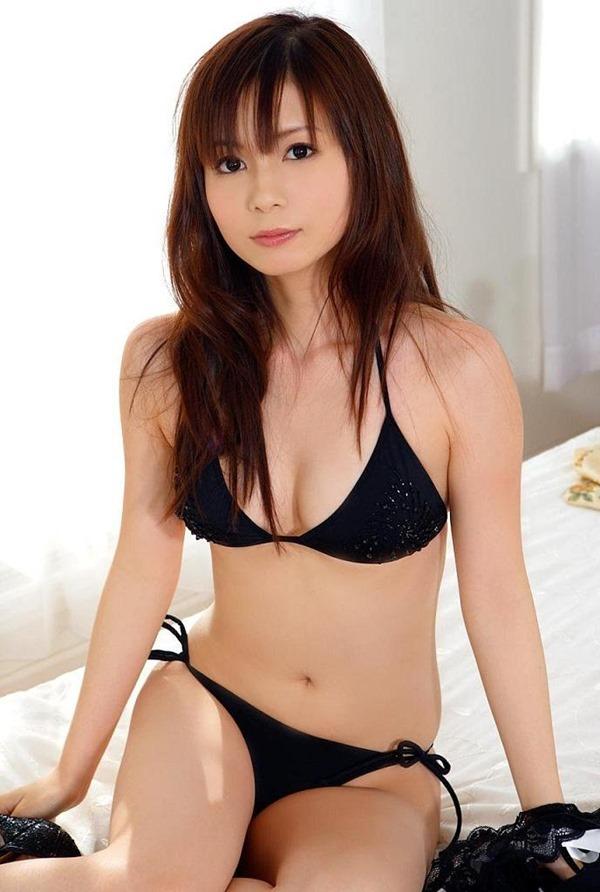 中川翔子9