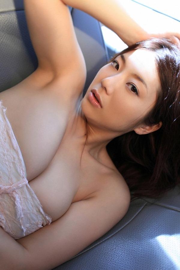 Iカップグラドル相澤仁美8