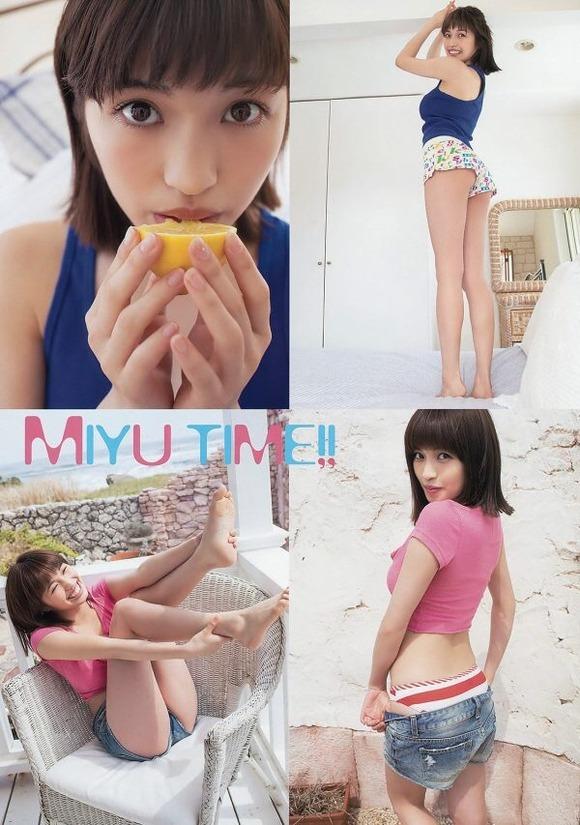 MIYU18