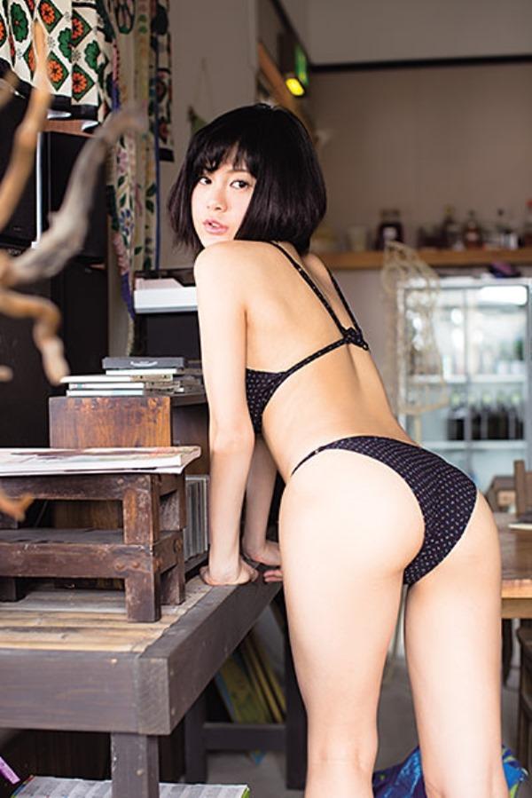RaMu エロ4