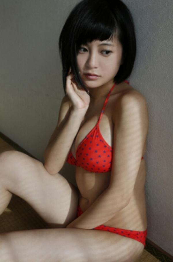 RaMu エロ6