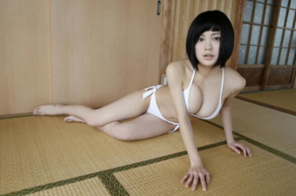 RaMu エロ7