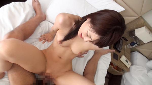 シロウトTVのAV体験撮影 15 3