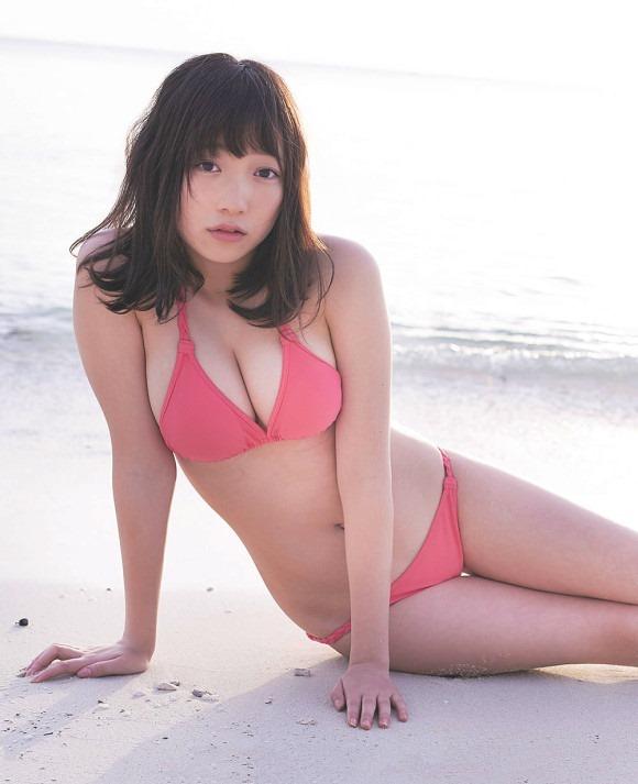 京佳(17)25
