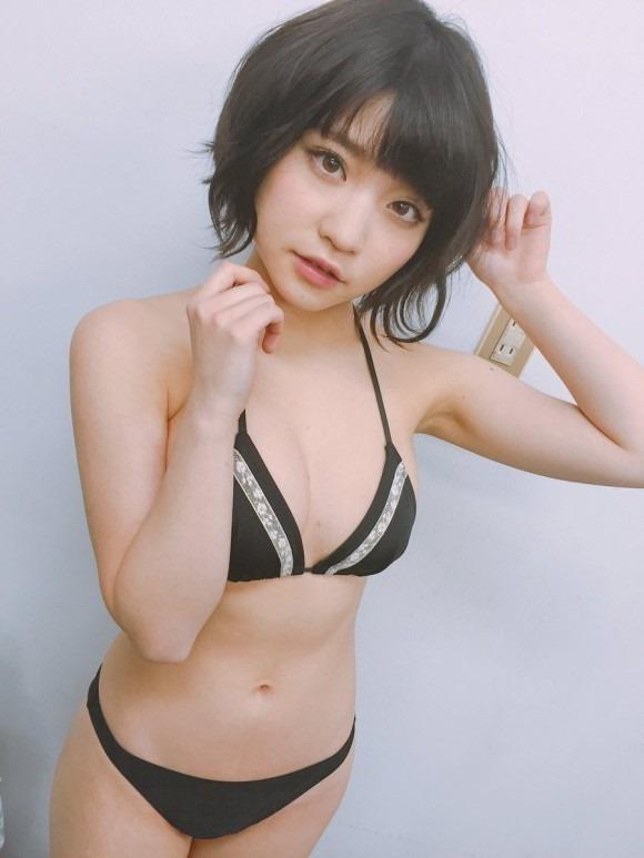 根本凪10