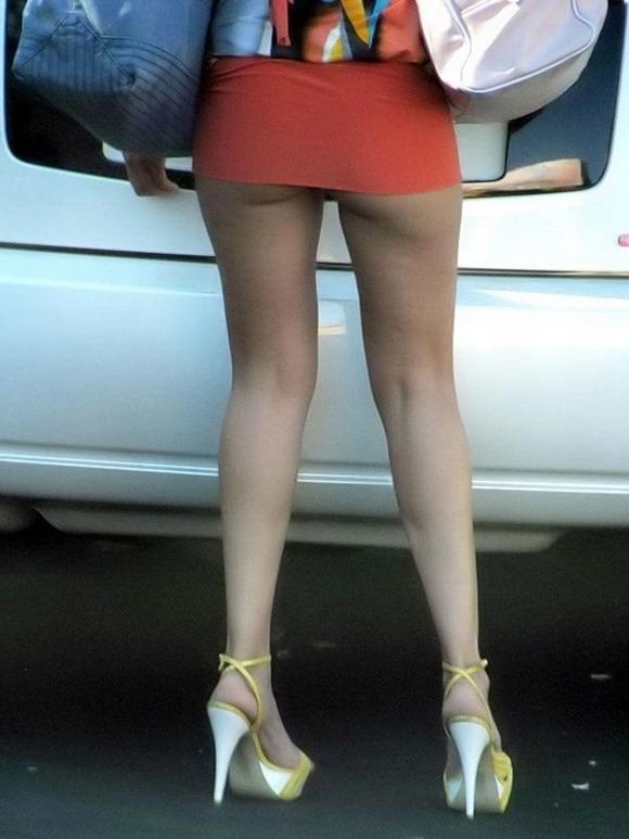 韓国娘10