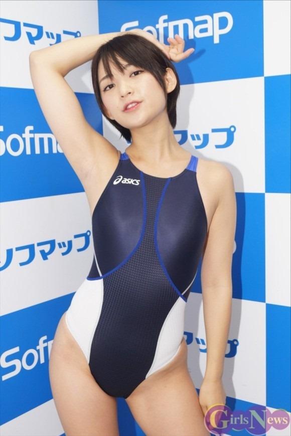 鈴木咲10
