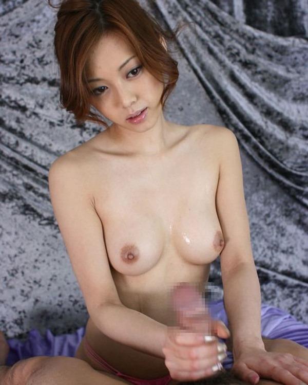 手コキ10