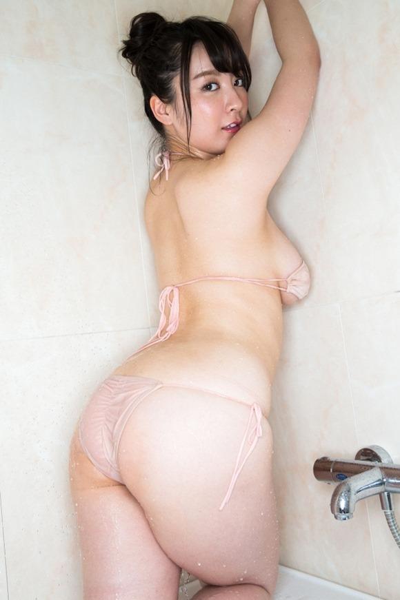 紺野栞12