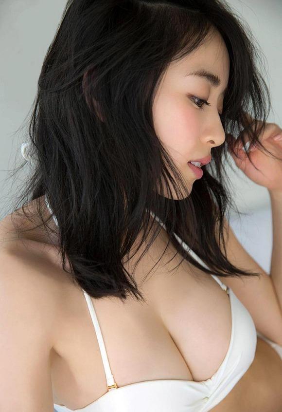 泉里香16