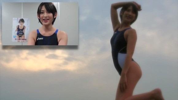 鈴木咲16