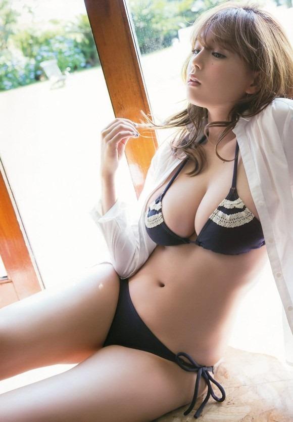 篠崎愛20