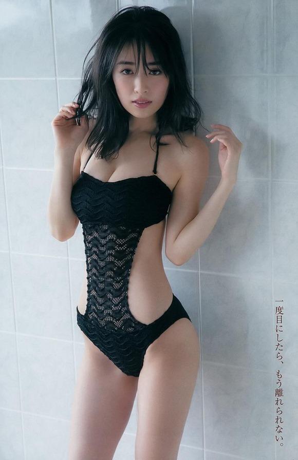 泉里香22