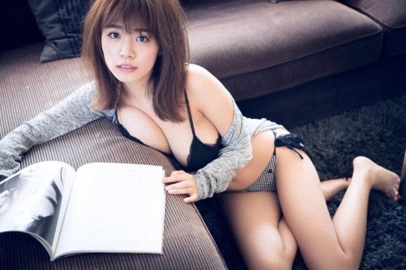 菜乃花23