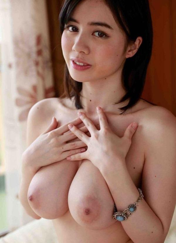 美巨乳23